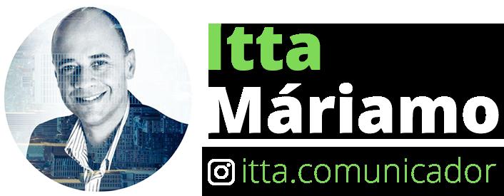 logo_itta_mariamo.fw